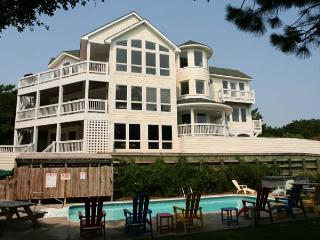 Carolina on my Mind  5 - Corolla vacation rentals