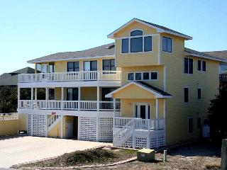 Happy Haven  OS9 - Corolla vacation rentals