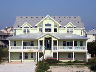 Island Dream  418 - Corolla vacation rentals