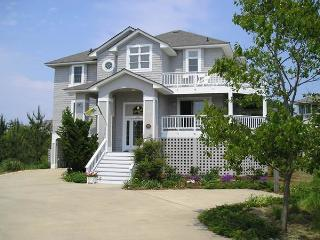 Pineapple Place  PI43 - Corolla vacation rentals