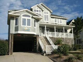 Shearwater  VOH15 - Corolla vacation rentals