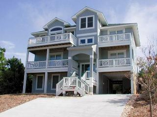 Shore to Please  6 - Corolla vacation rentals