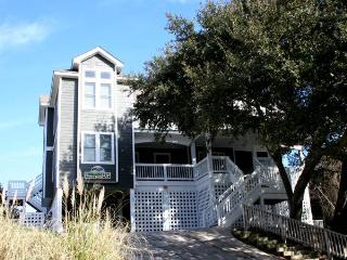 Sunnyside Up  730 - Corolla vacation rentals