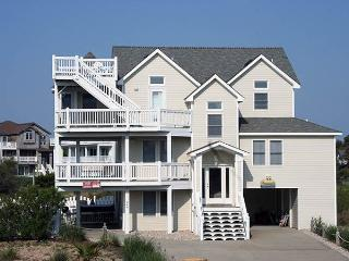 Unbelievable  450 - Corolla vacation rentals