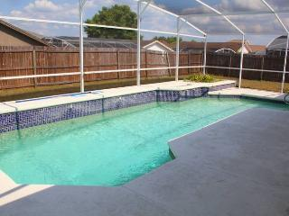 Lindfields 3174 - Kissimmee vacation rentals