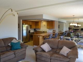 Sandcastle B4 - 35581 - Cannon Beach vacation rentals