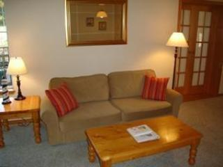 Tolovana Sands 5 - 35566 - Cannon Beach vacation rentals