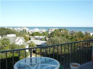 Litchfield Retreat 601 - Pawleys Island vacation rentals