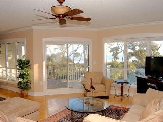 Windsor Place 2218 - Hilton Head vacation rentals