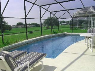 Sun Palace - Kissimmee vacation rentals