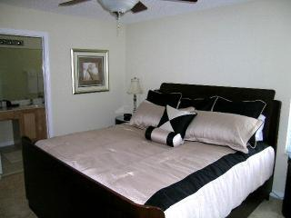 Tinkerbell's Retreat - Kissimmee vacation rentals