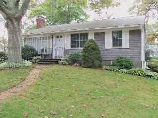 237 FOSTER ROAD - Brewster vacation rentals