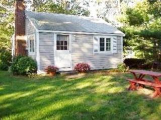 237R FOSTER ROAD - Brewster vacation rentals