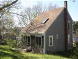 325 STEELE ROAD. - Brewster vacation rentals