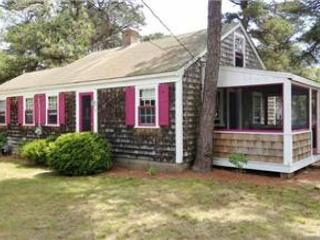 6 FENWAY ROAD - Brewster vacation rentals