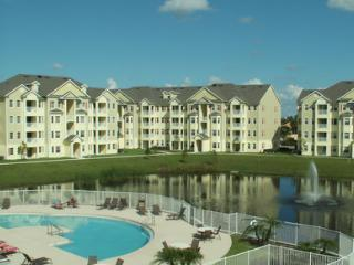 Avalon Palms - Davenport vacation rentals