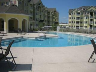 Island Retreat - Davenport vacation rentals