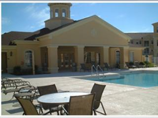 Palm Retreat - Davenport vacation rentals