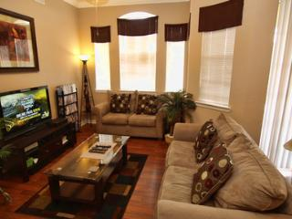 Platinum Collection Condo - Ultimate in Luxury with Many Extras - Davenport vacation rentals