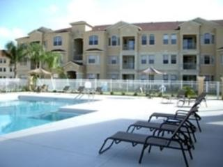 Key Lime Casa - Davenport vacation rentals