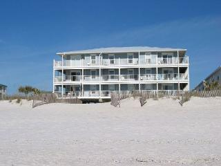Sunchase 205 - Gulf Shores vacation rentals