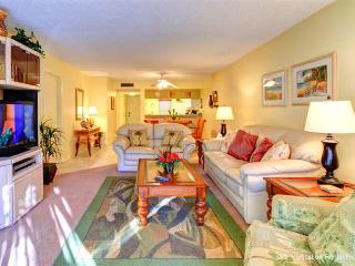 Siesta Dunes 104, Siesta Key Gulf, Spa, Heated Pool, Wifi - Siesta Key vacation rentals
