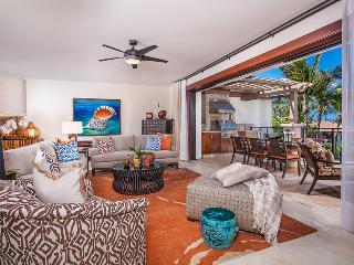Sun Splash C301 Wailea Beach Villas - Wailea vacation rentals