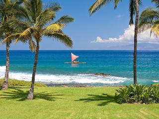 Wailea Sunset Bungalow - Wailea-Makena vacation rentals