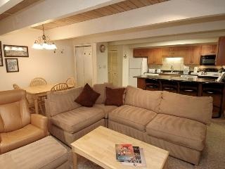 ChChau5 - Aspen vacation rentals