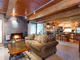 ChEau17 - Aspen vacation rentals