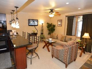 FifthAv14 - Aspen vacation rentals