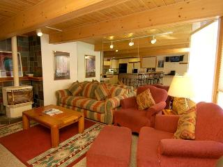 LeClairV5 - Aspen vacation rentals