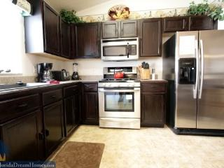 14984 - Gorgeous House in Kissimmee - Kissimmee vacation rentals