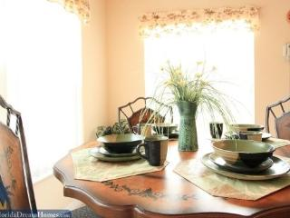 Ideal House in Kissimmee (15028 - Kissimmee 4 BR, 3 BA House) - Disney vacation rentals