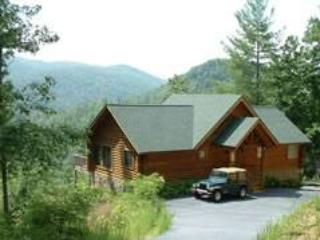 Black Bear Lodge - Boone vacation rentals