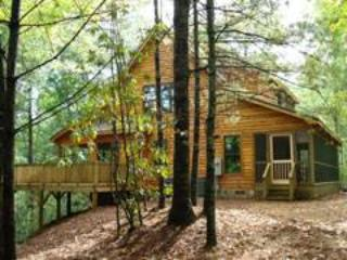 Crossroads - Boone vacation rentals