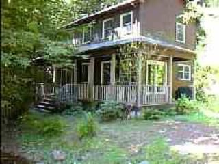 Mulberry Creek - Image 1 - Boone - rentals