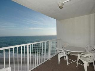 Shoreline Towers 2104 - On The Beach - Destin vacation rentals