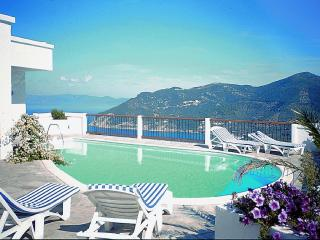Greece Rental Villa - Villa Adonis - Skopelos vacation rentals