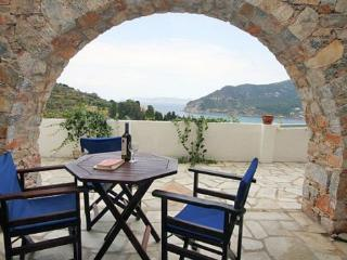 Rental Villa in Greece - Villa Brysi - Skopelos vacation rentals