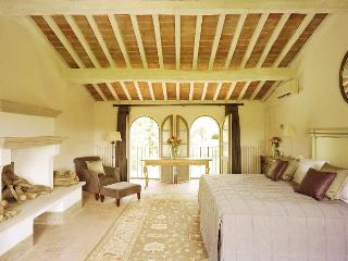 Luxury Tuscan Villa For Rent - Villa della Stemma - Palaia vacation rentals