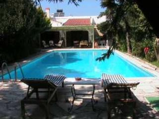 Greek Villa - Villa Episkopi - Episkopi vacation rentals