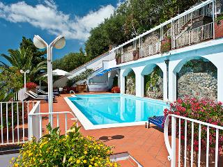 Carla - Amalfi Coast vacation rentals