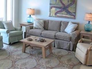 Sea Bluff Townhomes 02 - Santa Rosa Beach vacation rentals
