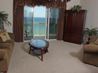 Celadon Beach 01703 - Image 1 - Panama City Beach - rentals
