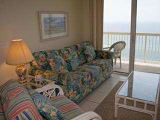 Celadon Beach 01505 - Image 1 - Panama City Beach - rentals