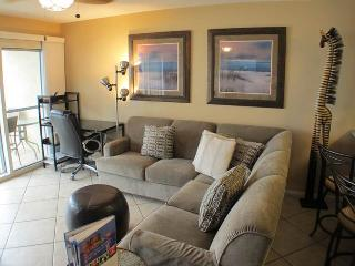 Crystal Sands 110A - Destin vacation rentals