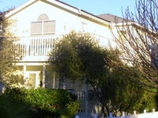 Connecticut - Image 1 - Destin - rentals