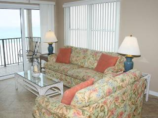 Windancer Condominium 312 - Miramar Beach vacation rentals