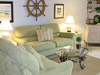 Dunes of Seagrove B104 - Seagrove Beach vacation rentals
